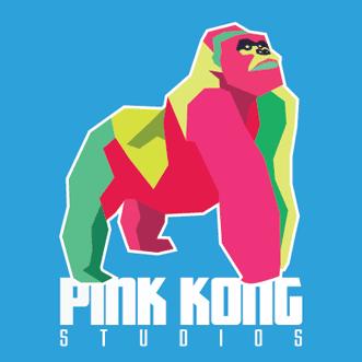 pink-kong_331.png