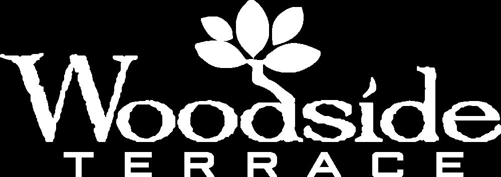 woodside-logo-white.png