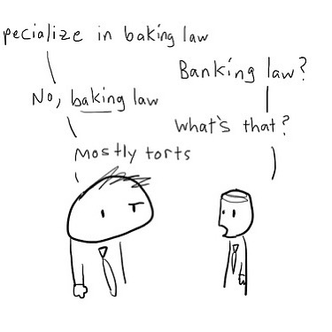 Happy Monday! #legal #monday #law #solicitor #recruitment #instagram #instajoke #barrister #london #jobsearch #lawfirm #magic