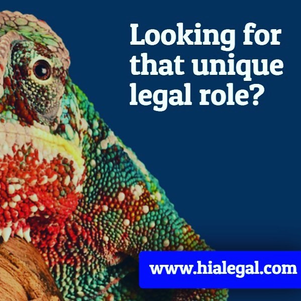 #law #solicitors #london #instagram #hialegal