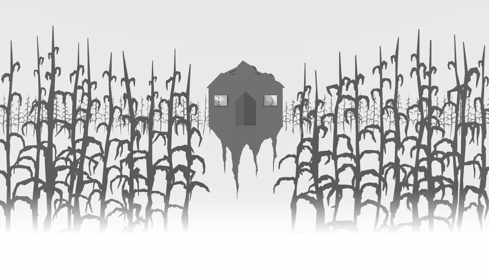 TFH_10_The+Barn.png
