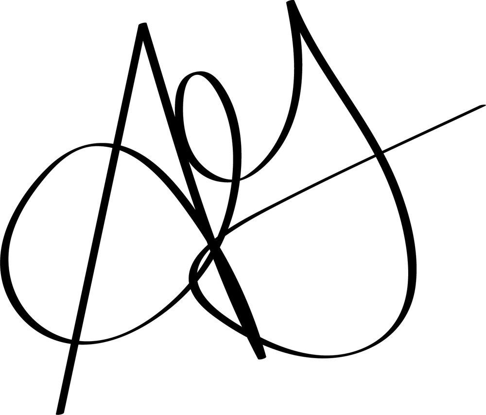 ag_signature.jpg