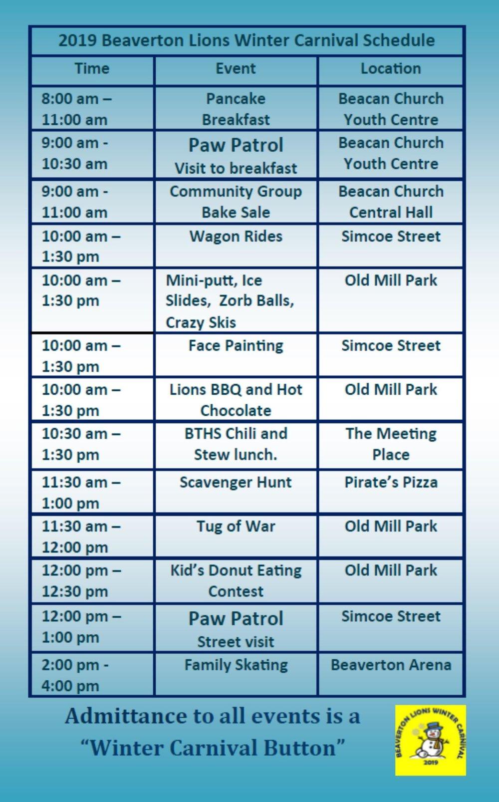 Winter Carnival Schedule.jpg