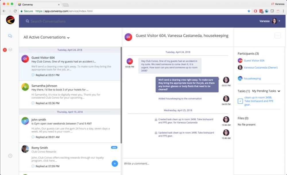 desktop conversation hub with tasks real estate use case.png
