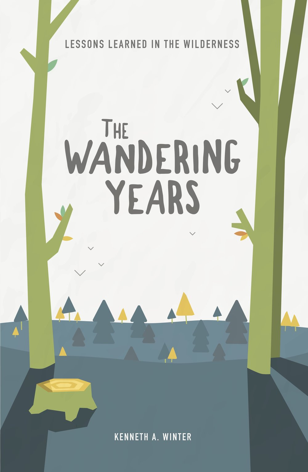 The-Wandering-Years.jpg
