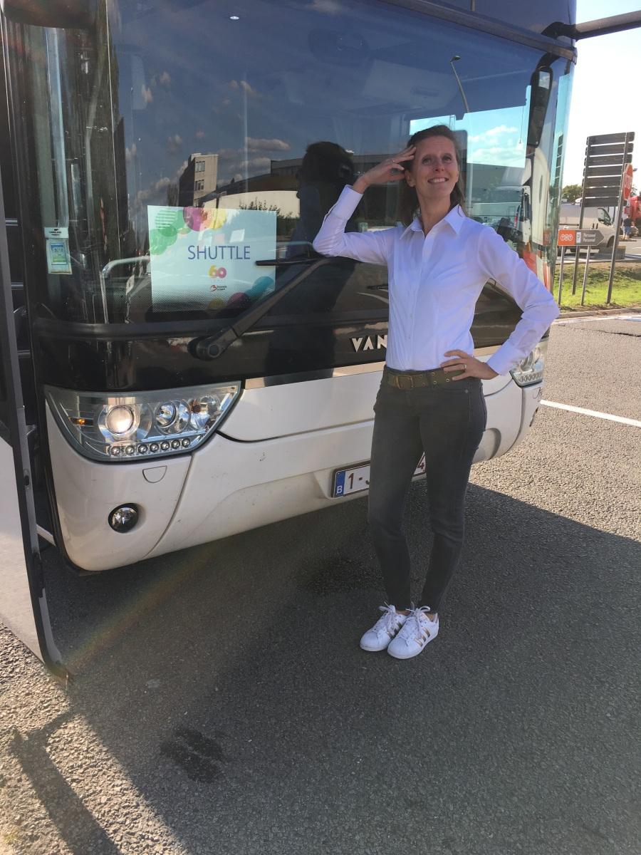 Bus 60 y airport.JPG