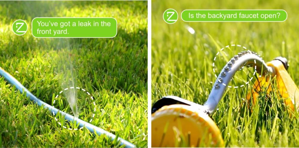smart watering.jpg