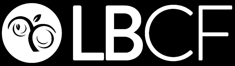 Vision of Long Beach Christian Fellowship — Long Beach