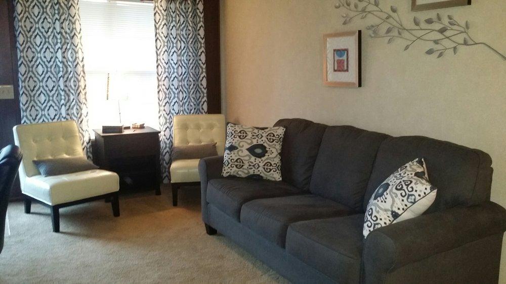 cedargate - living room 2.jpg