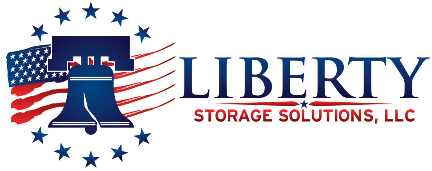 Liberty Storage Solutions | Sheds & More