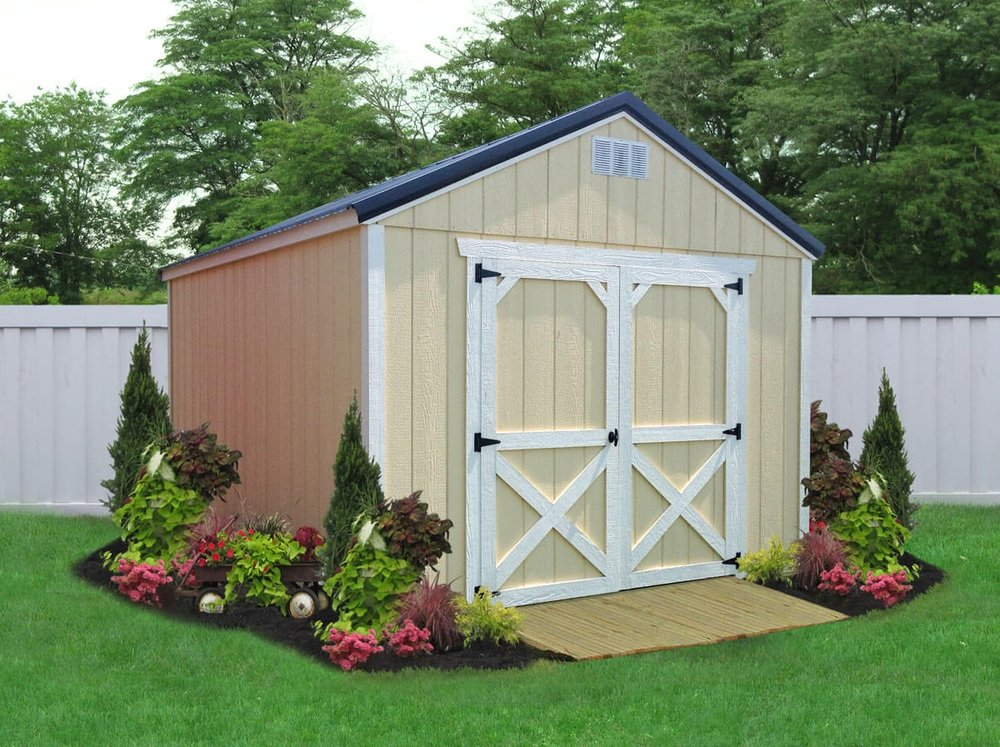 painted-yellow-utility-shed.jpg