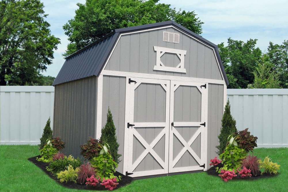 gray-painted-lofted-barn.jpg