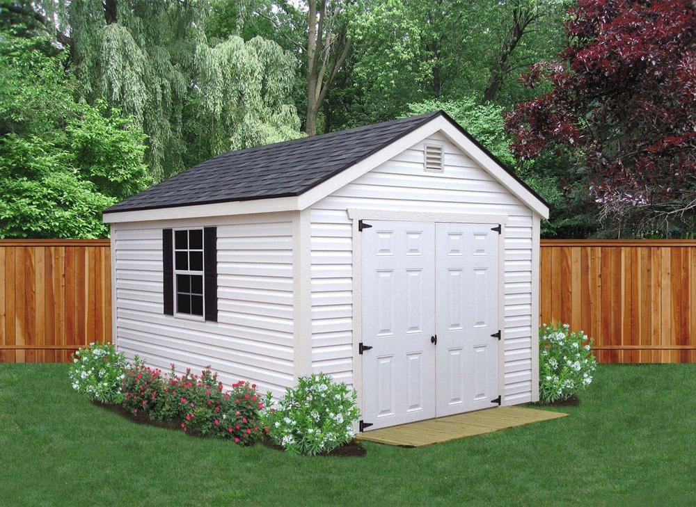 10x14-vinyl-utility-shed.jpg