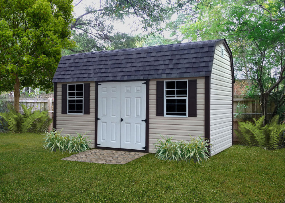 vinyl-lofted-shed-with-shingles.jpg