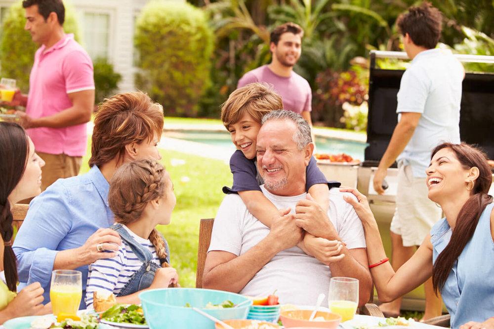 family-in-backyard.jpg