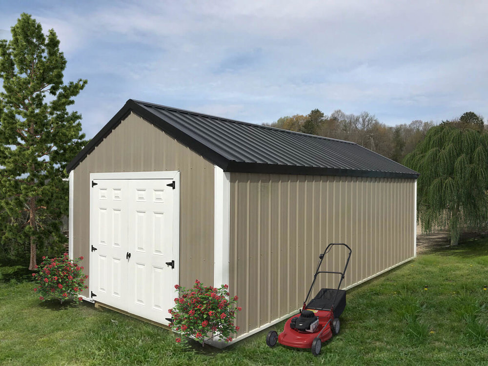 metal-utility-shed-with-lawnmower.jpg