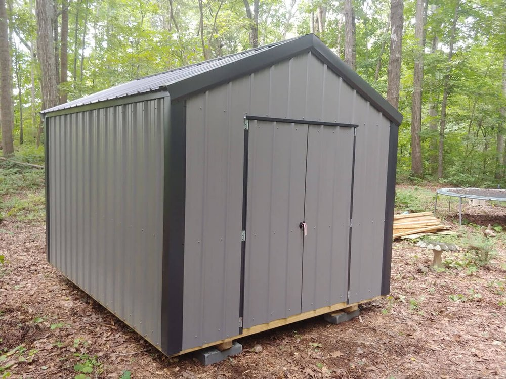 value-series-gray-metal-shed.jpg