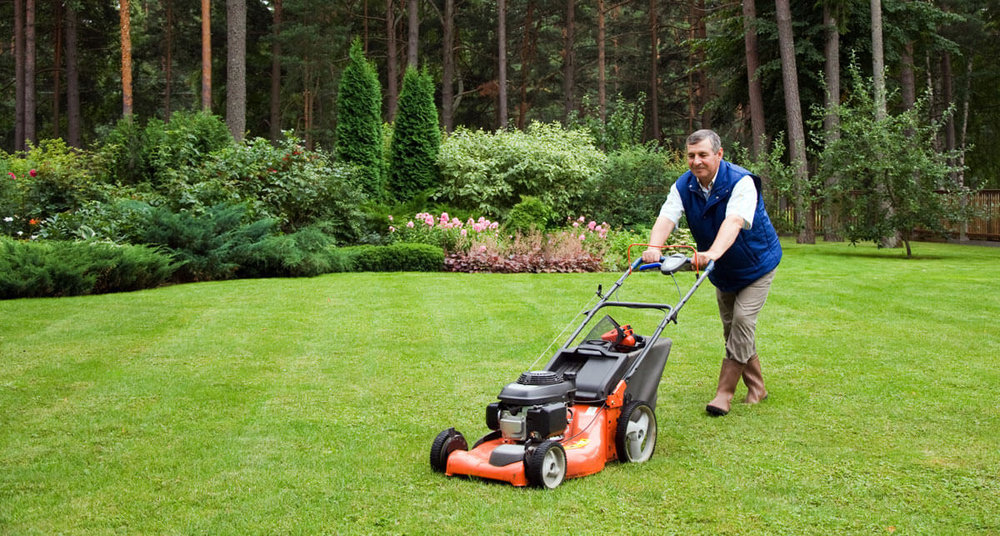 man-with-lawnmower.jpg