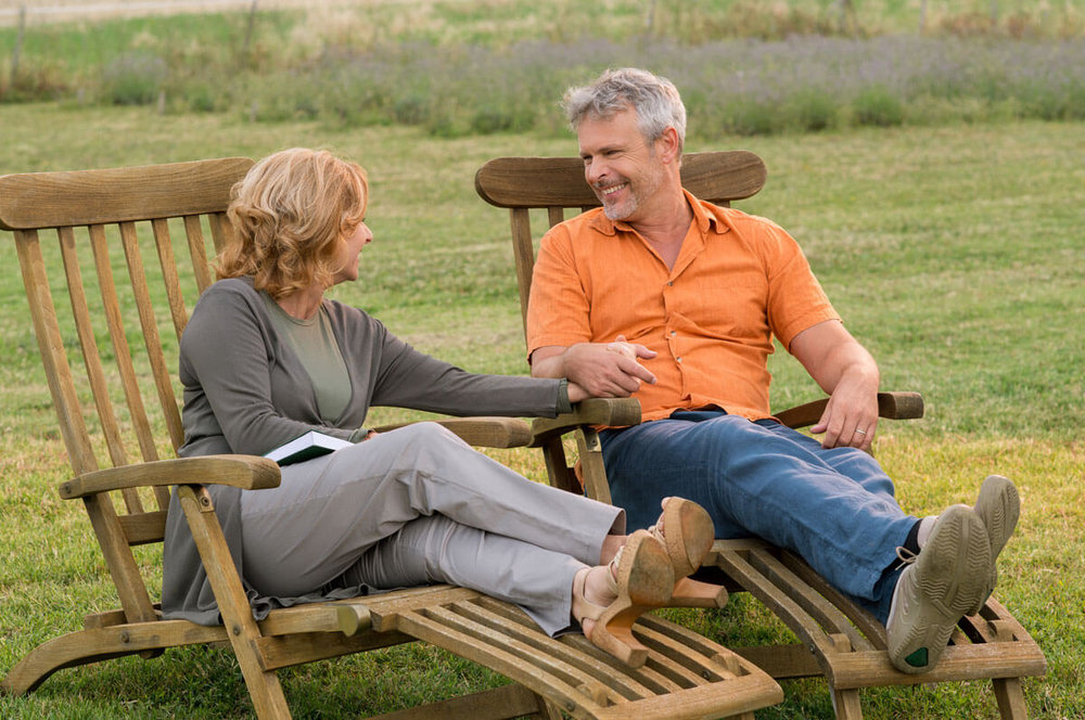 couple-in-yard.jpg