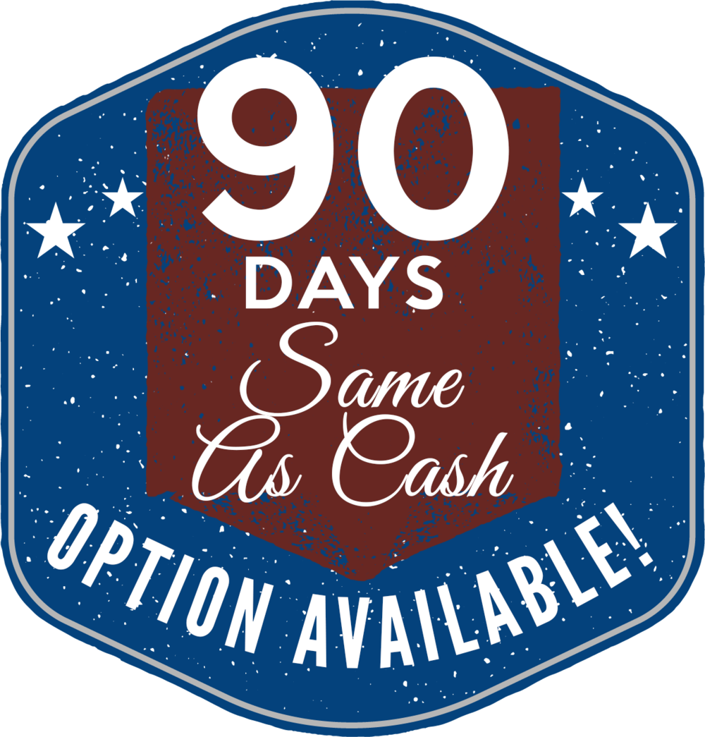 90 day same as cash.png