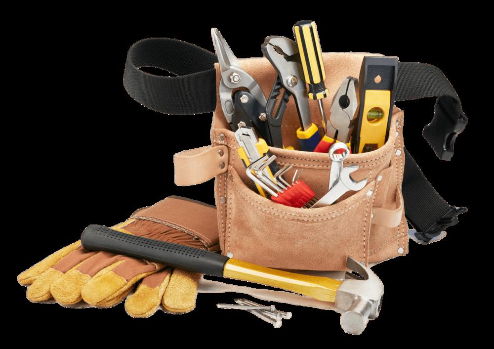 tool-bag.png