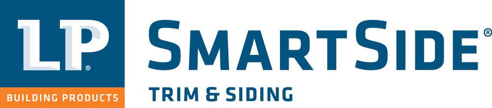 smartside_logo.jpg