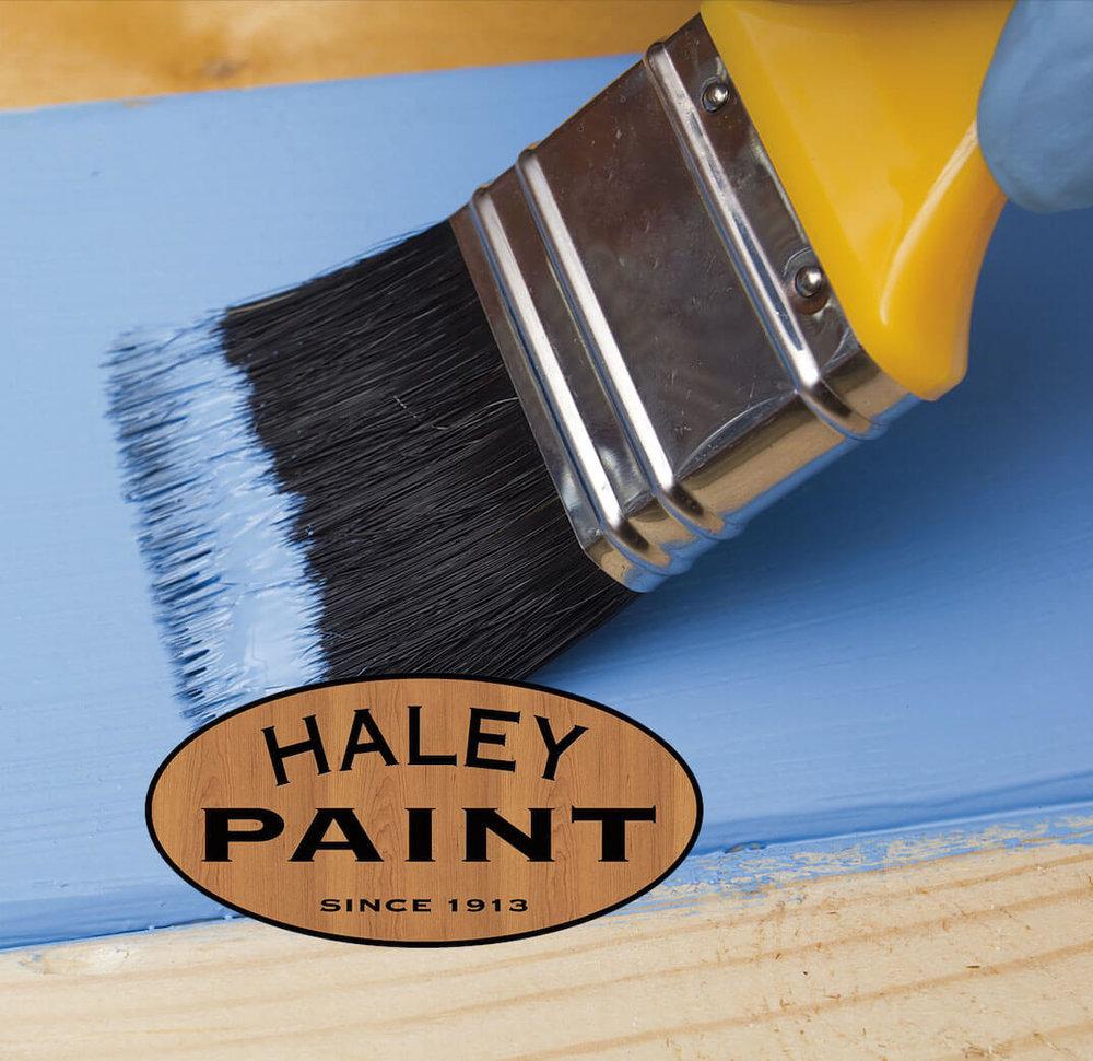 w-haley-paint-logo.jpg