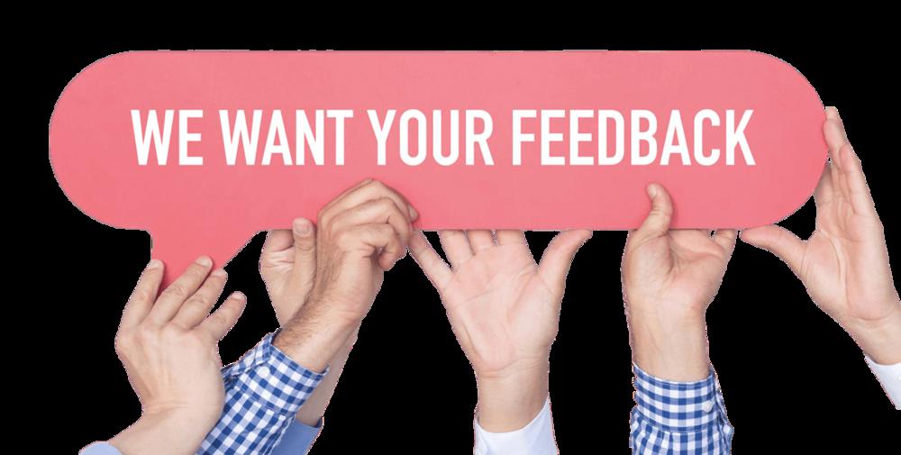 feedback-trans.png