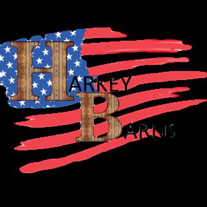 Harkey-trans.png