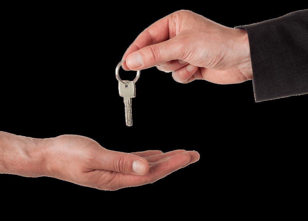 handing-over-keys.png