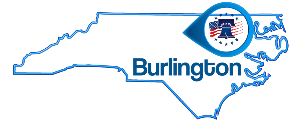 Burlington map.png