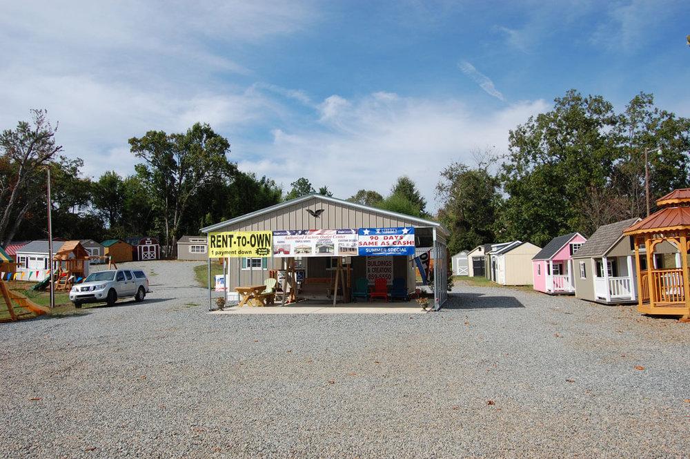 denton-backyard-lot-3.jpg