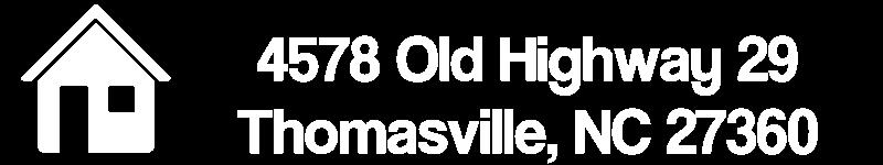 Thomasville-address.png