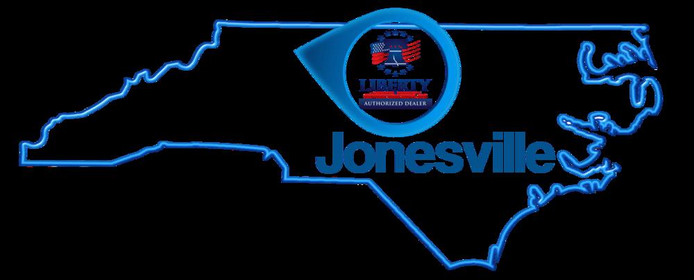 Jonesville-map.png