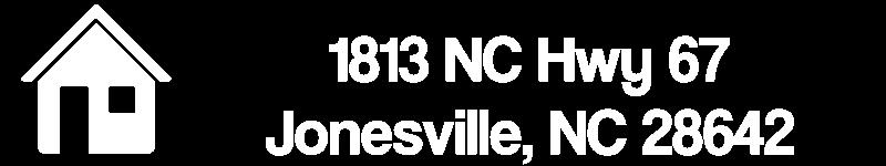 Jonesville-address.png