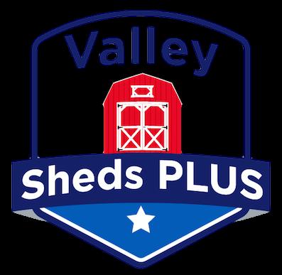 Valley sheds logo trans.png