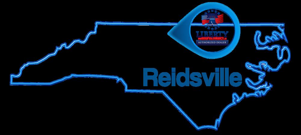 Reidsville-map.png