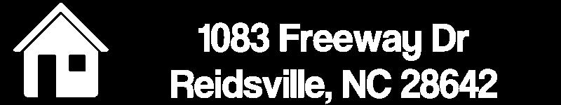 Reidsville-address.png