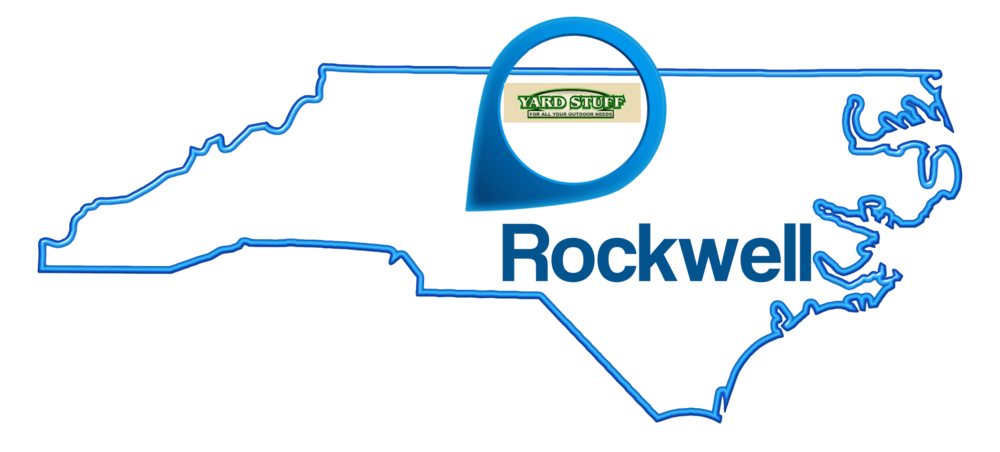 Rockwell-map.png