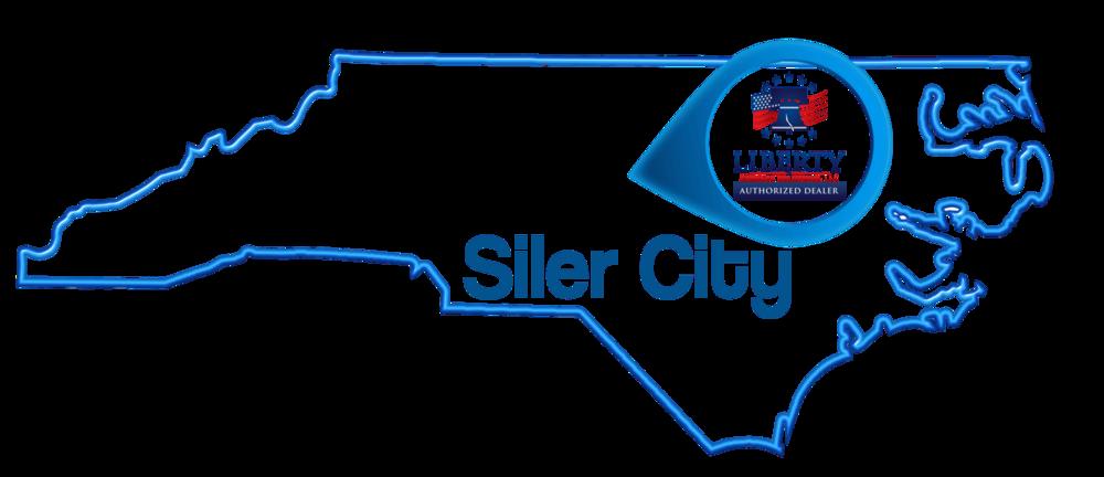 Siler-city-map.png