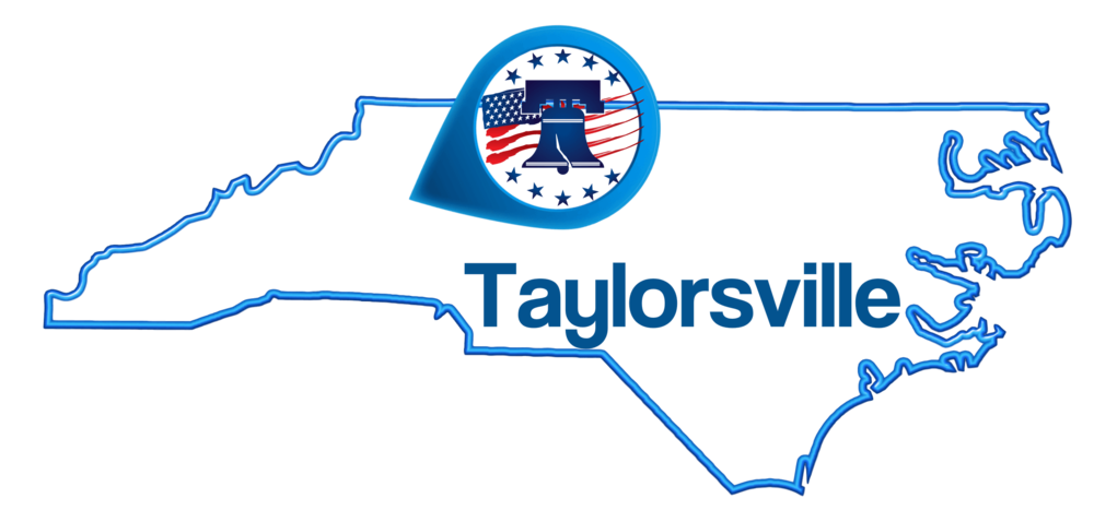 Taylorsville-map.png