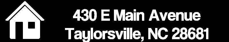 Taylorsville-address.png