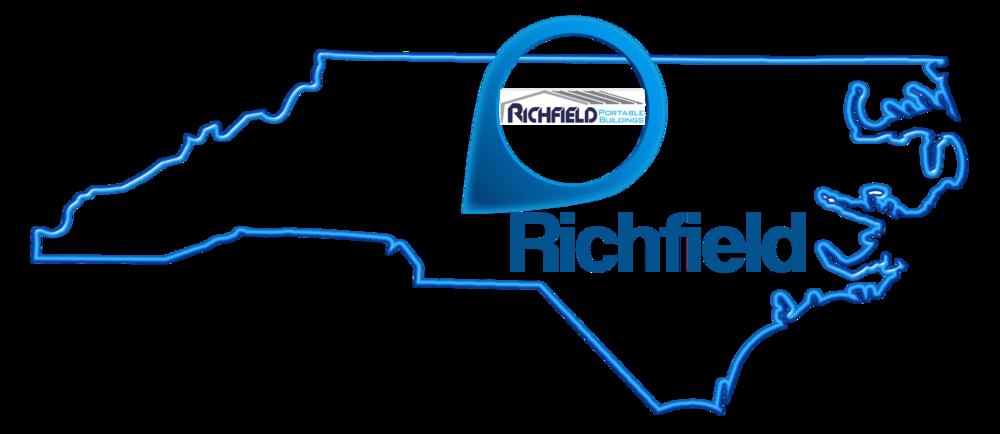 Richfield-map2.png