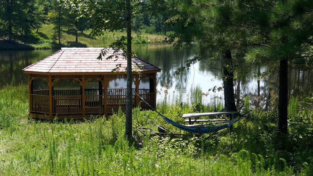 gazebo by lake.jpg