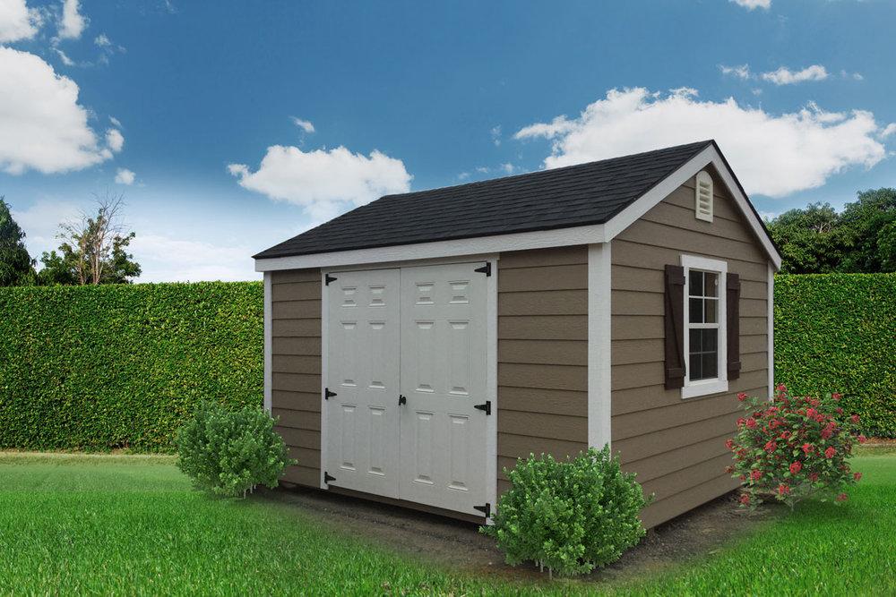 lap-utility-shed.jpg
