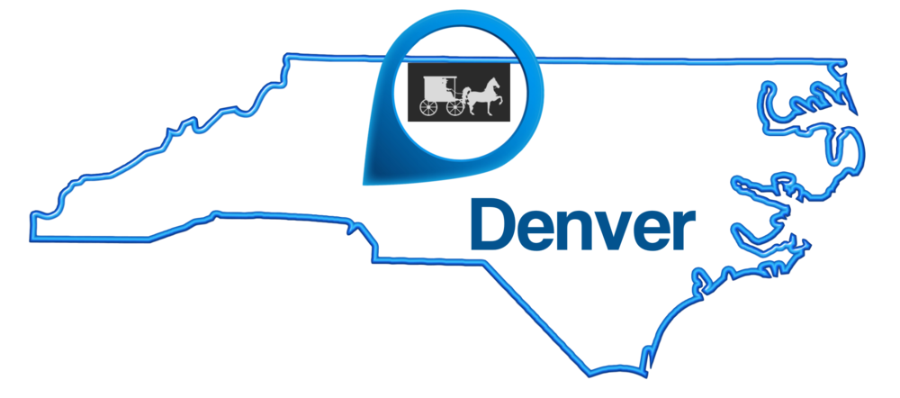 Denver map.png