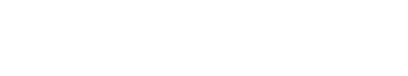 Denver address.png
