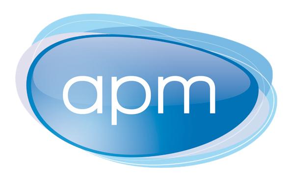 LogoAPMContour.png