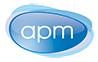 LogoAPMFAVICON.png