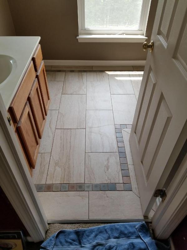 bathrooms \u2014 algonquin remodeling